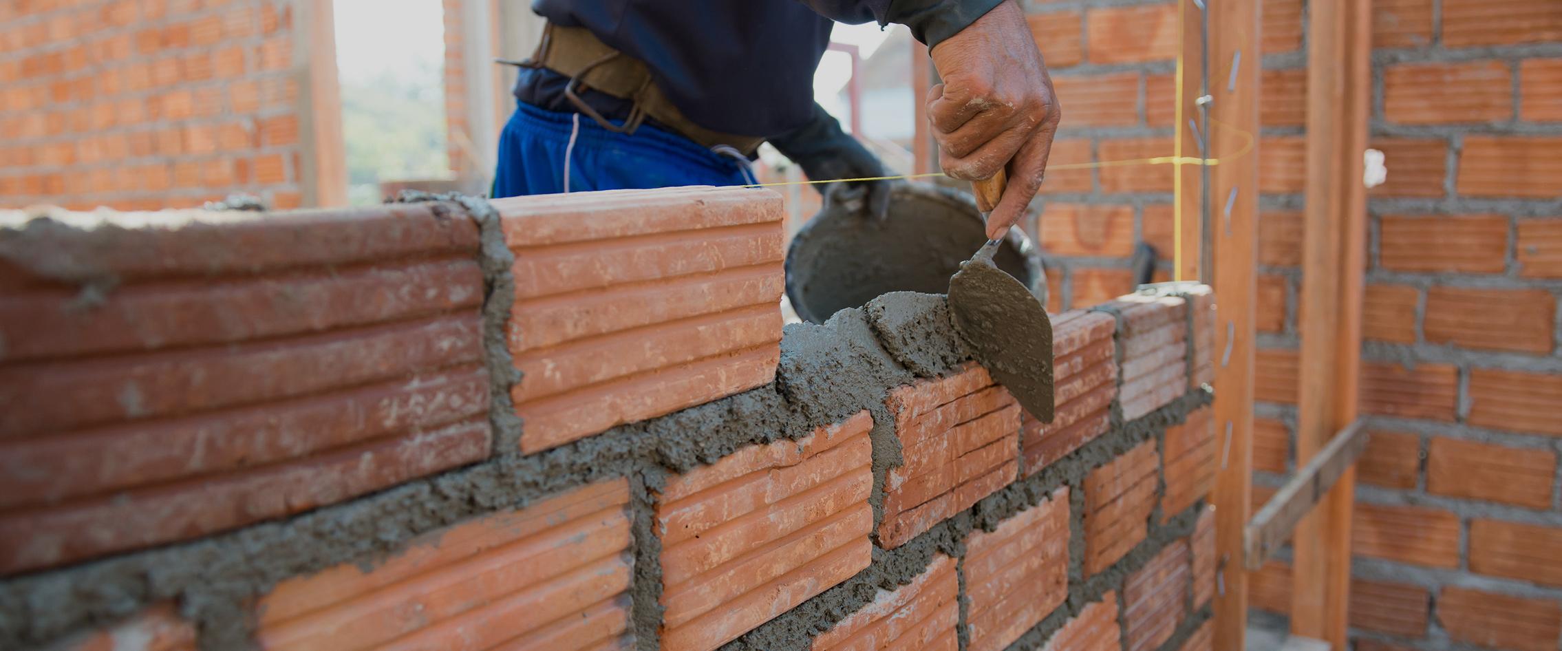 Concrete Contractor Masonry Demolition Company Angier Nc